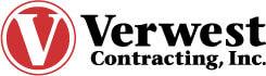 Verwest Contracting